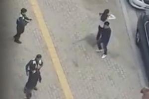 """광주 집단폭행 피해자 """"가해자 살인미수죄로 기소해달라"""""""