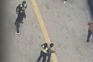 경찰, 광주 집단폭행 가해자 3명 추가 영장... 지역 폭력조직 활동도 확인