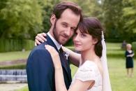 흥 넘치는 시끌벅적 결혼식…'세라비, 이것이 인생!'…