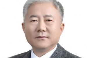 [In&Out] 직업능력개발, 포용적 성장의 모멘텀/김동만 한국산업인력공단 이사장