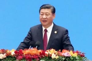 """미 전문가 """"중국, 2020년 이후 대만 침공 가능성"""""""