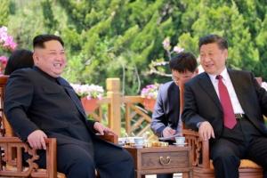 """중국, 관변학자 내세워 북한 편들기... """"북한이 미국에 끌려다니지 않겠다는 의도"""""""