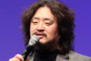 김어준·주진우, '선거기간 집회금지' 조항 헌법소원 제기