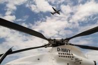 ICRC, 남수단서 납치된 구호단체 10명 석방 도와