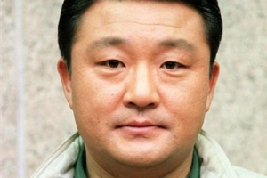 """박훈 변호사 """"이재포, 조덕제 도우려다 구속된 것"""""""