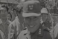 [영상] 5.18 미공개 영상에 포착된 계엄군의 미소