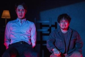 영국 초연 현대극, 한국 관객 홀리다