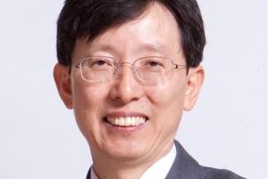 [금요 포커스] 한국의 교통발전 모델/오재학 한국교통연구원장