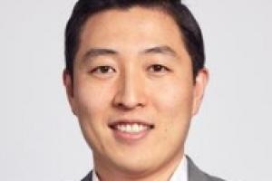 [In&Out] 대한민국 금융, 선도냐 도태냐/김대윤 한국핀테크산업협회장
