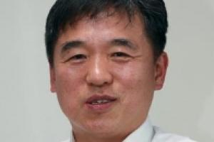 [자치광장] 광화문 터줏대감, 세종문화회관/서정협 서울시 문화본부장