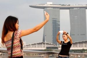 북미정상회담 열릴 싱가포르 후보 호텔 3곳은