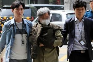 '댓글조작' 드루킹 수사 곧 4개월…양대 의혹 규명은 아직