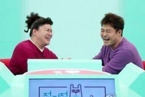 MBC '전참시' 조사위에 세월호 유족도 참여