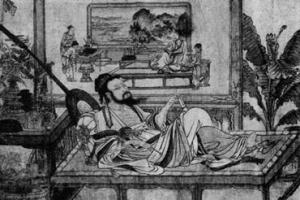 17세기 잡학박사, 현대인을 초대하다