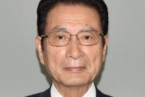 """""""세상 위해 3명 이상 낳아라""""…日여당 의원 '실언'에 비난 폭주"""