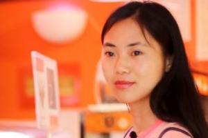 <김규환 기자의 차이나 스코프> 세계 최대의 유니콘으로 떠오르고 있는 '마이진푸'(…