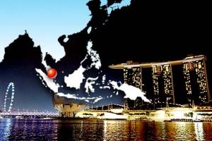 [씨줄날줄] 싱가포르-대만 라인/진경호 논설위원