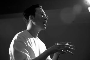 '허니지' 박지용, '부잣집 아들' OST 참여, 오늘(13일) 발매