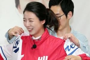 """홍준표 """"배현진 송파 압승 확신""""…최재성과 지지율 차이보니"""