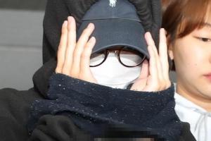19일 '홍대 모델 몰카' 편파수사 규탄 대회... 여성만 참가 가능