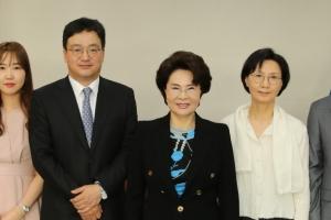 가천대, SW 전문기업과 채용연계형 인턴십 운영