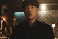 영화 '독전', 독한 자들의 제작기 영상 공개!