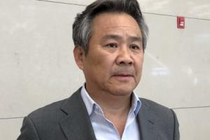 AG 남북 단일팀, 1~2개 종목만 성사될 듯