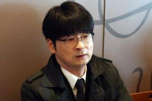 '공직선거법 위반' 탁현민…檢, 벌금 200만원 구형