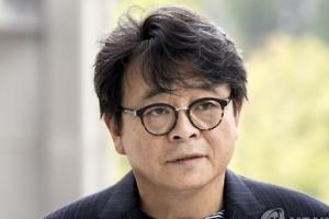 '대우조선 비리' 건축가 이창하 징역 3년 실형 확정