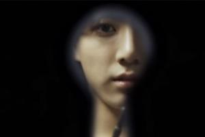 방탄소년단 '페이크 러브' 티저 보니