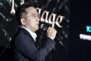'리니지M' PC와 결별 선언…글로벌 버전 만든다
