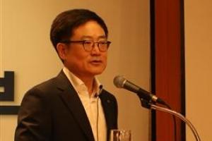 '유통 1위' 롯데, 온라인 통합 3조 승부수