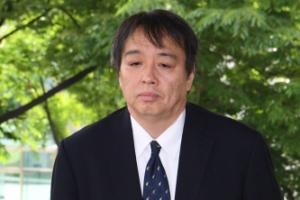 """日""""독도 일본땅, 일본해 유일 호칭""""… 정부 """"즉각 철회"""""""