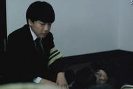기댈 곳 없는 열네 살 소년의 행복 찾기…'홈' 메인…