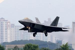 [뉴스 분석] 美 '일방 항복' 압박에…北, 북·미 의제 기싸움