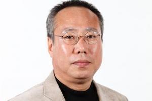 """""""남북 영화교류 전담팀 꾸려… 내년 한국영화 100주년 함께하길"""""""