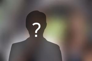 공중파 음악방송 MC, 동료 성추행 뒤 흉기 협박 혐의로 입건