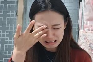 """'양예원 성추행 의혹' 합정동 스튜디오 """"인수하기 전 생긴 일""""…범죄 연루 부인"""