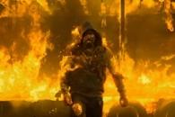 방탄 슈퍼히어로의 귀환…'마블 루크 케이지' 시즌 …