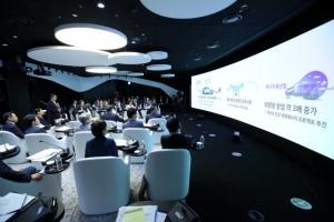 미래차·드론으로 혁신성장 이륙…2022년 일자리 30만개 만든다