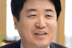 [기고] 공공자원 공유로 발전하는 정부 혁신/김일재 행정안전부 정부혁신조직실장