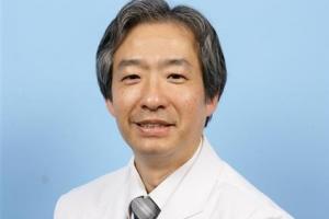 [시론] 열린 판도라 상자와 남북 보건의료 협력/전우택 통일보건의료학회 이사장