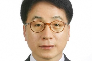 [자치광장] 도시재생 거점, '서울로7017'/김준기 서울시 행정2부시장