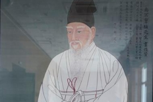 [고전의 향연-옛 선비들의 블로그] 권력의 '장식품' 거부… 백성을 공동체의 한 축으…