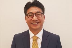 [중소기업대상-서울신문사장상] 국내 첫 '오렌지 오일 세제' 상품화… 출범 4년 만에…