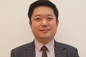 [중소기업대상-서울신문사장상] 순이익 10%는 직원들 인센티브로 작년 매출 46억… 3년…