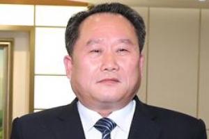 """리선권 """"남북관계 南당국에 달려""""… '돌변 北' 연일 대남 공세"""