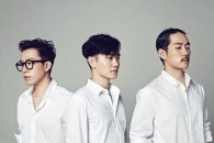 허니지, 1여년 만에 신곡 발매…멤버 작사·작곡 참여