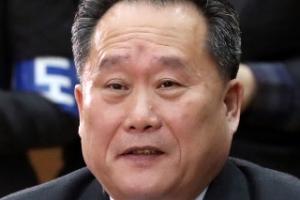 김계관 담화 이어 리선권 문답도 北대외용 매체만 보도