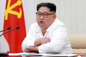 '완전한 비핵화' 선언 北…'국가방위 개선대책' 뭘까?
